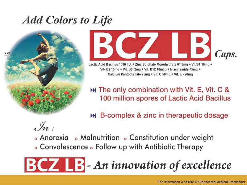 Lactic Bacillus Tablets Use Eithercloudy Com